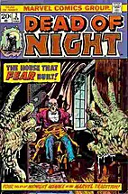 Dead of Night # 2