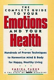 The Complete Guide to Your Emotions and Your…