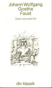 Faust (German) (German Edition) – tekijä:…