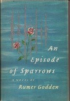 An Episode of Sparrows (New York Review…