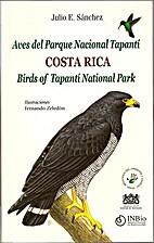 Birds of Tapanti National Park, Costa Rica.…