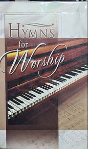 Hymns for Woship por OMF