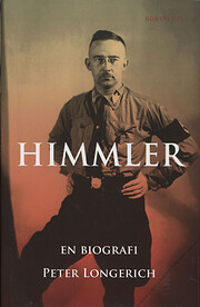 Heinrich Himmler – En biografi –…