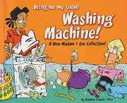 Bring Me My (New) Washing Machine por S.…