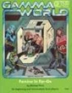Famine in Far-Go (Gamma World module GW2) by…