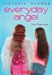 Everyday Angels #1 New Beginnings af…
