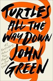 Turtles All the Way Down av John Green