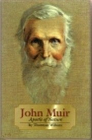 John Muir: Apostle of Nature (Oklahoma…