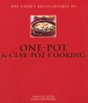 Cook's Encyclopedia of One-Pot &…