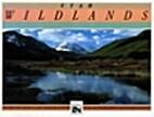 Utah Wildlands (Utah Geographic Series 3) by…