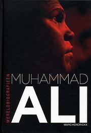 Muhammad Ali nog altijd de Grootste por Marc…