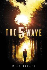 The 5th Wave: The First Book of the 5th Wave…