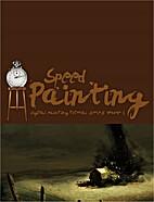 Speed Painting (Volume 3)