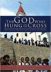 The God Who Hung on the Cross by Dois I.…