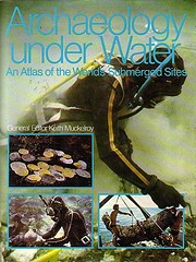 Archaeology Underwater: An Atlas of the…