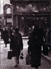 The Aftermath: Europe (World War II) –…