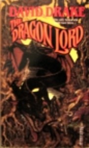 The Dragon Lord de David Drake