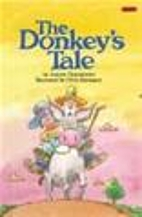 The Donkey's Tale (Bank Street…