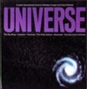 The Universe: A Three-Dimensional Study por…
