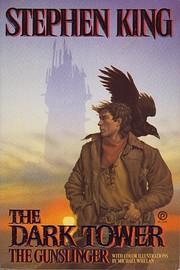 The Gunslinger por Stephen King