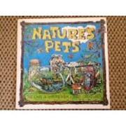 Nature's Pets de Kipping J