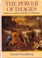 The Power of Images: Studies in the History…