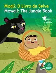 Mogli: O Livro da Selva - Mowgli: The Jungle…