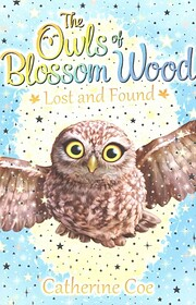 The Owls of Blossom Wood: Lost and Found von…
