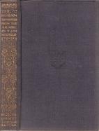 Koran (Rodwell, 1861) by al-Qur'an