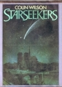 Starseekers - Colin Wilson