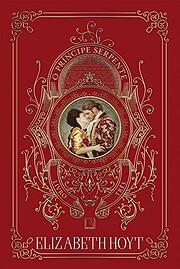 O Príncipe Serpente por Hoyt Elizabeth
