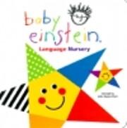 Baby Einstein: Language Nursery af Julie…