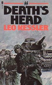 Death's Head de Leo Kessler