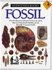 Fossil de Paul D. Taylor