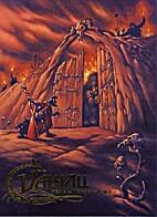 Valhall: Den samlede sagaen 2 by Peter…