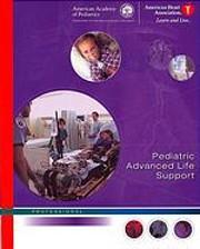 Pediatric Advanced Life Support Course Guide…