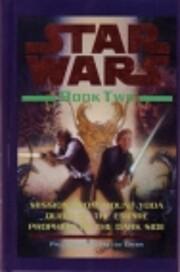 Star Wars: Book Two von Paul and Davids…