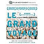Le Grande Voyage [videorecording, DVD]