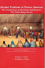 Alcohol Problems in Native America : The…