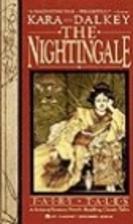 The Nightingale by Kara Dalkey