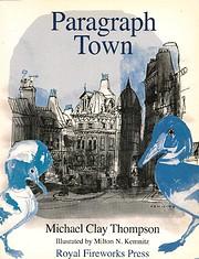 Practice Town, Student Edition av Michael…