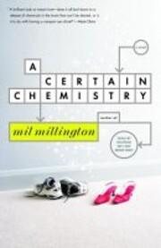 A Certain Chemistry: A Novel – tekijä:…