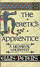 The heretic's apprentice the sixteenth…