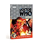 Doctor Who: Inferno [DVD] [1970] by Douglas…
