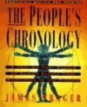The people's chronology: A year-by-year…