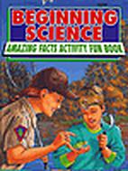 Beginning Science Amazing Facts Activity Fun…