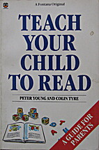 Teach Your Child to Read : The Good…