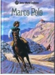 Marco Polo (Junior World Explorers) de…