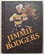 Jimmie Rodgers (Country music library) by…