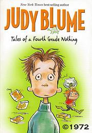 Tales of a Fourth Grade Nothing av Judy…